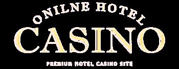 국내 유명 호텔카지노사이트는 카지노좋아에서 확인하세요